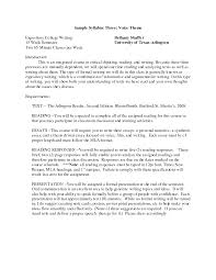 Narrative Resume Narrative Cover Letter Choice Image Cover Letter Ideas