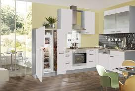 pino küche pino küche l form pn100 platingrau dekor küchenexperte