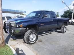 dodge ram 2500 diesel 2000 dodge ram 2500 virginia 7 blue diesel dodge ram 2500 used cars