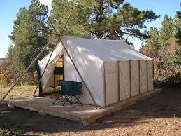 Tent Building 1357cc15090683f05430a4b7055e95ea Hospitality Pinterest Tents
