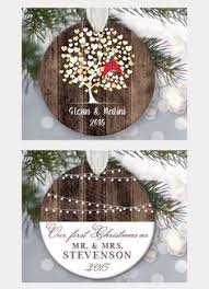 custom wedding ornaments wedding winter weddings and wedding