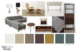 home decor trends pinterest images about mood boards on pinterest board interior and google