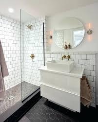 bathroom tile decorating ideas bathroom tile decorating ideas pleasing grey bathroom tile