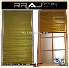 window blind pull cord tassel window blind pull cord tassel