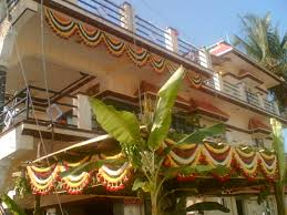 flowers decoration at home flowers bazaar flower decoration services for functions