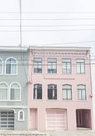 best airbnb in san francisco 20 of the best san francisco airbnb rentals airbnb rentals and