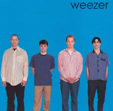 blue photo album weezer blue album weezer songs reviews credits allmusic