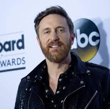 las vegas shines bright in 2017 billboard music awards spotlight