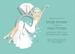 bridal shower invitations wording garden themed bridal shower invitation wording cloveranddot
