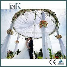 Wedding Mandap For Sale Latest Style White Wedding Backdrop Decoration Indian Wedding