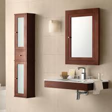 Bathroom Wall Cabinets Bathroom Cabinets Bathroom Mirror Cabinet Mirrored Bathroom Wall