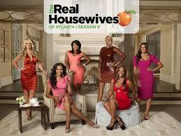 Kim Zolciak Kitchen by Amazon Com The Real Housewives Of Atlanta Season 4 Cynthia