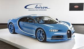 bugatti crash test bugatti considering boosting chiron production after 220 cars