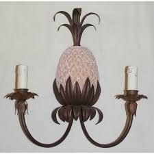 applique in cotto moinat sa antiquités et décoration à rolle et ève