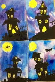 best 25 spooky house ideas on pinterest abandoned houses diy