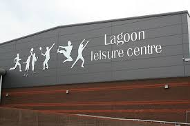 Lagoon Leisure Centre