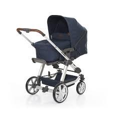 abc design turbo 4s abc design turbo 4 stroller 2017 admiral buy at kidsroom strollers