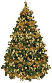 Home Christmas Tree Decorations 15 Best Gold Christmas Decorations Images On Pinterest Modern