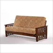 best 25 wooden futon ideas on pinterest contemporary porch