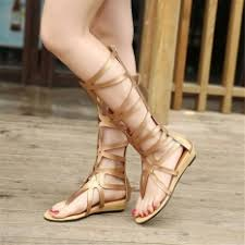 womens boots lazada not specified philippines not specified sandals for sale