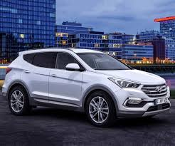 how much is a hyundai santa fe hyundai santa fe price and specs