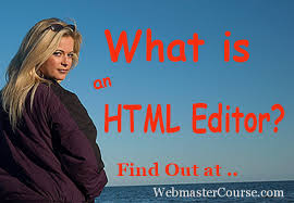Meme Html - what is an html editor meme webmaster course