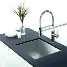 delta ashton kitchen faucet delta touch faucet kitchen delta ashton touch kitchen faucet review