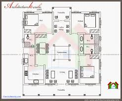 house plans in kerala with estimate house plans and cost fresh 2 bedroom house estimate cost under 15
