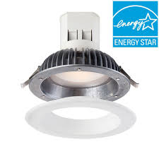 replacement springs for recessed lights led recessed lighting led recessed lighting led panel downlight 3w
