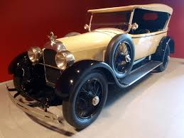 yellow rolls royce great gatsby duesenberg wikipedia