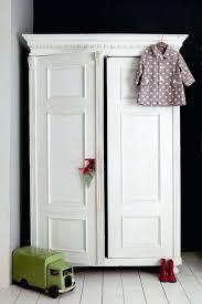 armoire dictionary armoire children armoire wardrobes child wardrobe closet