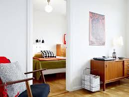 Vintage Apartment Decorating Ideas Modern Vintage Apartment Decor