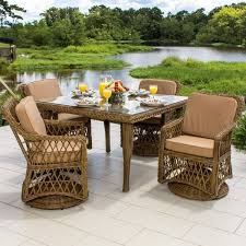 Lakeview Patio Furniture by Best 25 Resin Patio Furniture Ideas On Pinterest Orange Outdoor