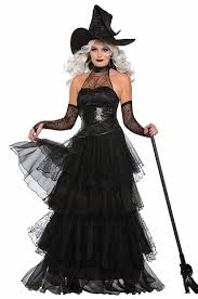 halloween witches costume halloween witch costume trends are more worn with glamour
