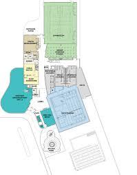 community center development departments reynoldsburg ohio