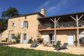 chambre d hote monpazier l olivier de monpazier with heated pool houses for rent in