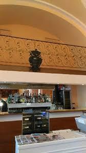 Gradska Kavana Arsenal Restaurant Gradska Kavana Arsenal Dubrovnik Restaurant Reviews Phone