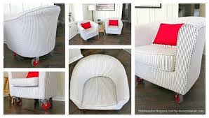 how to slipcover a chair how to slipcover a chair tub chair collage furniture slipcovers