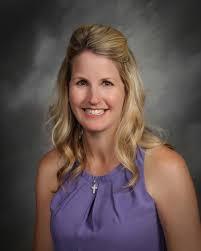 scvnews com povletich named district teacher