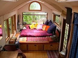 Tiny House Interior Markcastroco - Tiny homes interior design