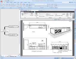 autodesk design review autodesk design review 2010 and mindmanager the ribbons nest