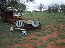 jeep body for sale project jeep parts for sale in australia g503 military vehicle