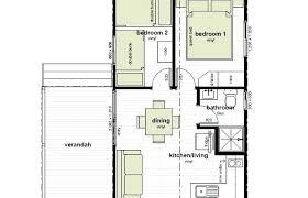 2 bedroom log cabin plans one bedroom cabin plans 1 bedroom log cabin plans cabin house plan