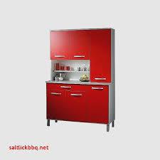meuble cuisine pas chere meuble cuisine pas cher ikea pour idees de deco de cuisine fraîche