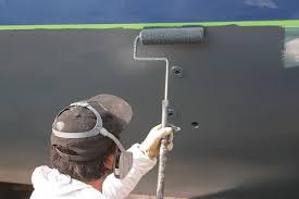 boat bottom paint boattech boatus