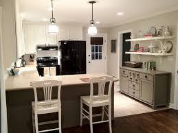 stainless steel kitchen island steel kitchen shelving stainless cabinet range teak