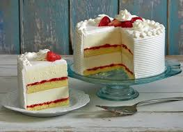 11 best ice cream cakes images on pinterest ice cream cakes