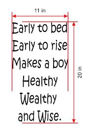 Nursery Rhyme Wall Decals Nursery Rhyme Wall Decals Vinyl Wall Decal For Boys Wall Decals