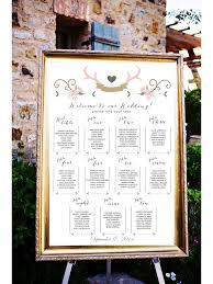 wedding table assignment board boho wedding table assignments board table listings wedding