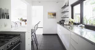 narrow galley kitchen design ideas kitchen small galley kitchen designs galley kitchen design ideas